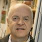 Peter Vandevyver